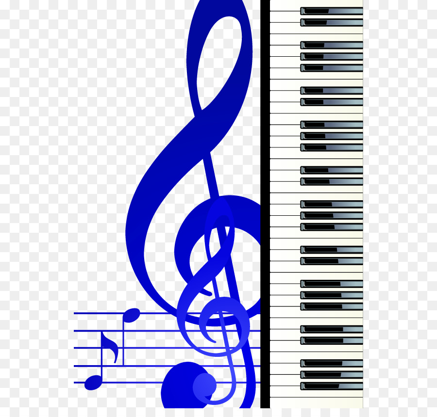 900x860 Clef Musical Note Treble Sol Anahtaru0131
