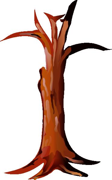 372x598 Tree Bark Clipart Amp Tree Bark Clip Art Images