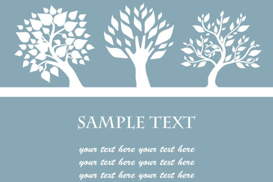 552x368 Bird Tree Branch Silhouette Vector Free Vector Download (12,753