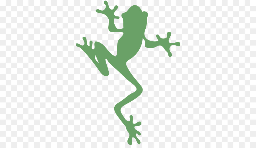 900x520 Tree Frog Vector Graphics Silhouette Clip Art