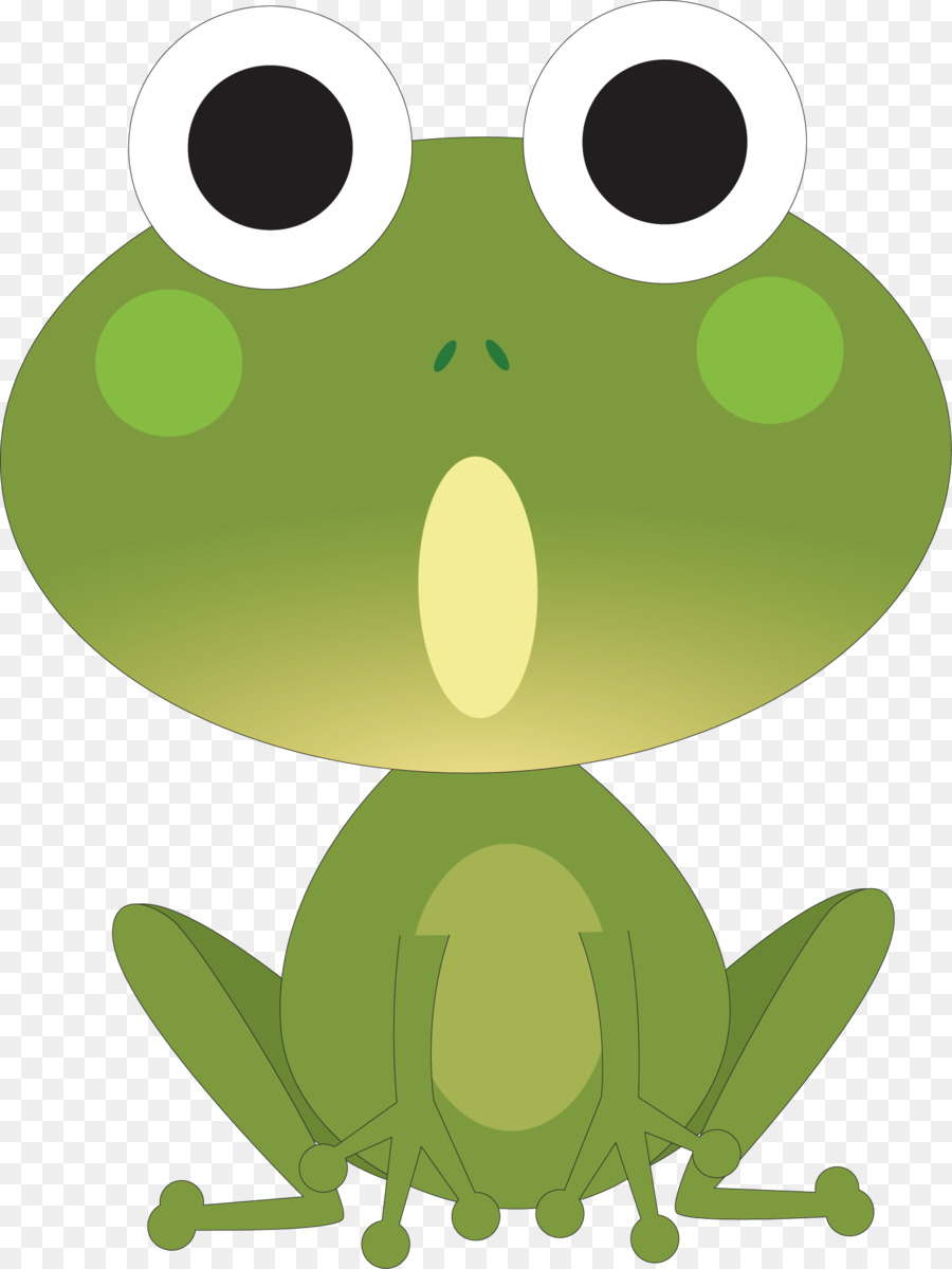 900x1200 Download Tree Frog Animal Horse True Frog Shadow Frog Vector
