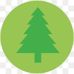 260x260 Tree Icon Png And Psd Free Download