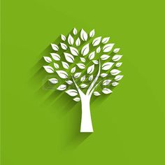 236x236 159 Best Trees Logo Images In 2018 Tree Logos