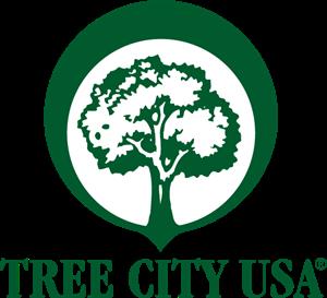 300x273 Tree Logo Vectors Free Download