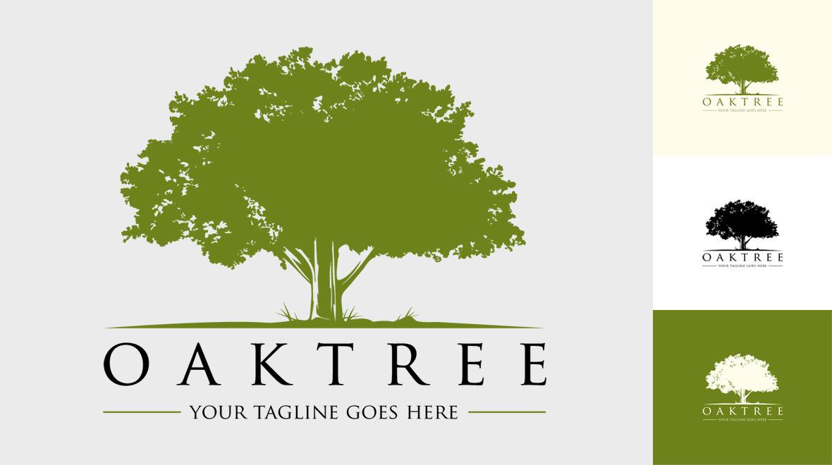 1180x660 Tree Logo Images
