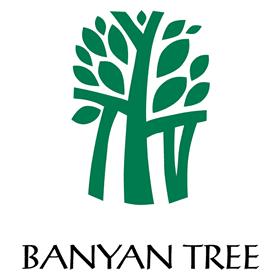 280x280 Banyan Tree Vector Logo Free Download