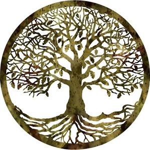 299x300 Dxf Cnc Dxf For Plasma Router Clip Art Vector Tree Of Life 1 Man