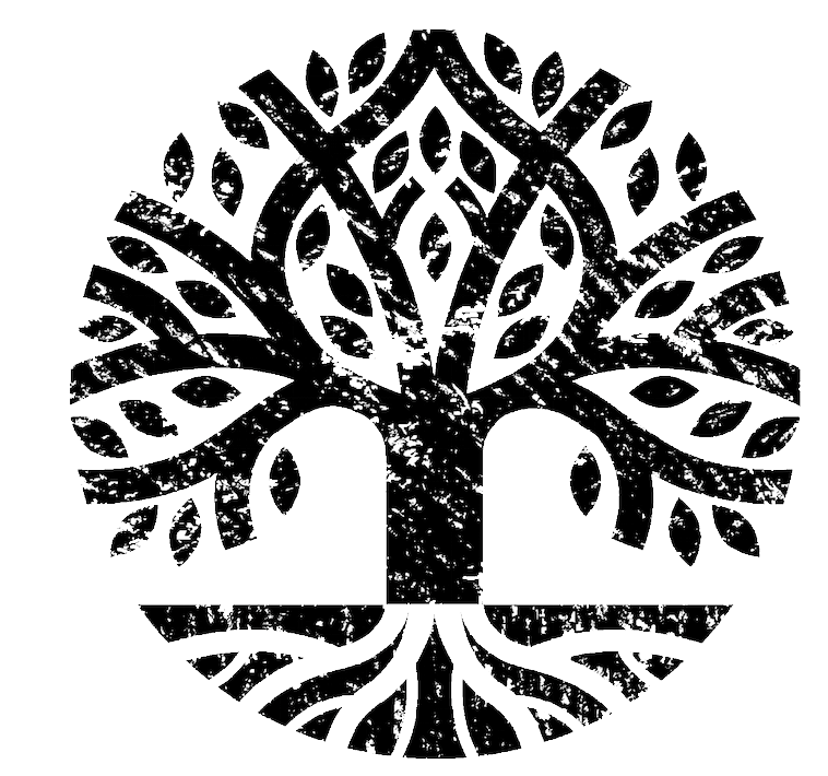 Tree Of Life Vector Free