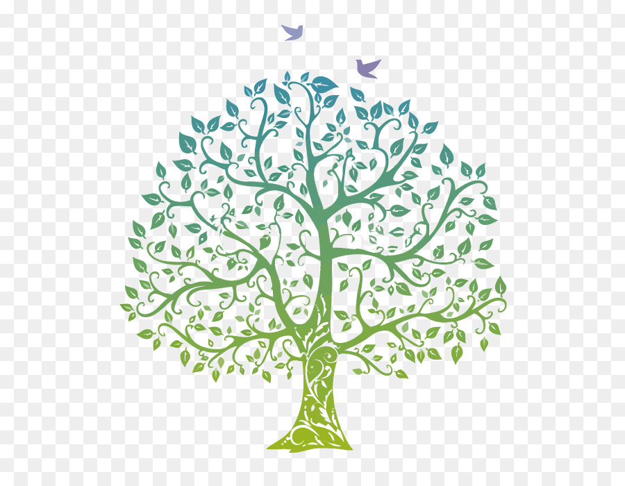 900x700 Tree Of Life Clip Art