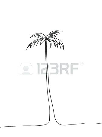 337x450 Tree Outline Xmas Tree Outline Vector