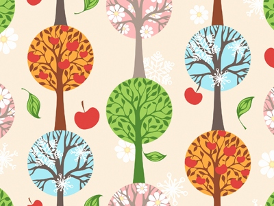 400x300 Tree Plan Png Free Download Unique Clipart Vector Graphics And