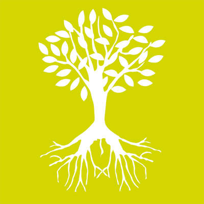 400x400 Tree Roots Vector Eps2.png Roots To Learning