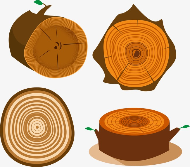 650x569 Tree Stump, Tree Vector, Tree Clipart Png And Vector For Free Download