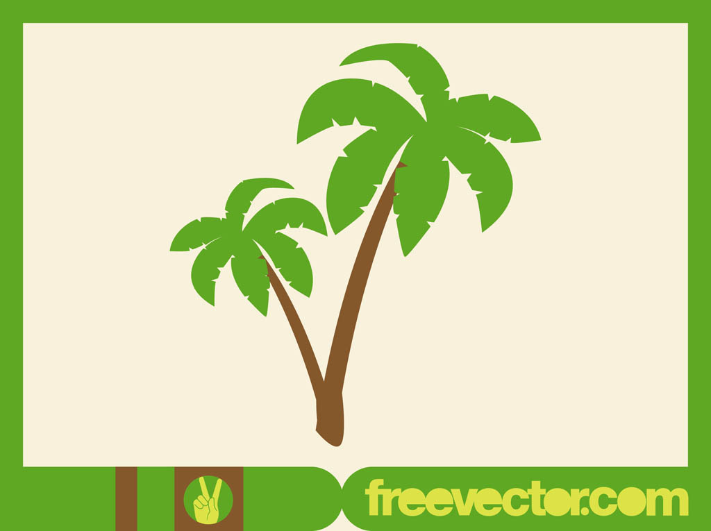 1024x765 Free Tree Vector Art Gallery Images)