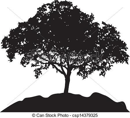 450x409 Tree