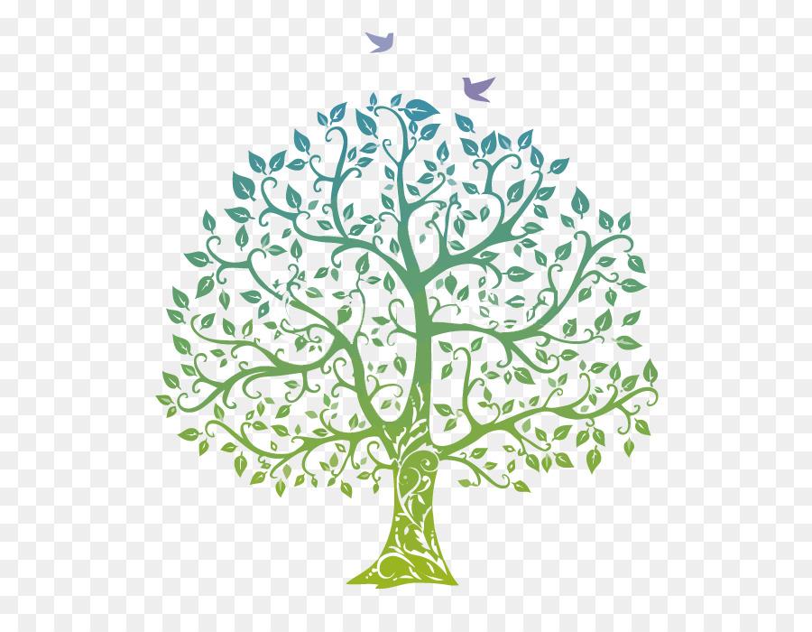 900x700 Tree Of Life Clip Art