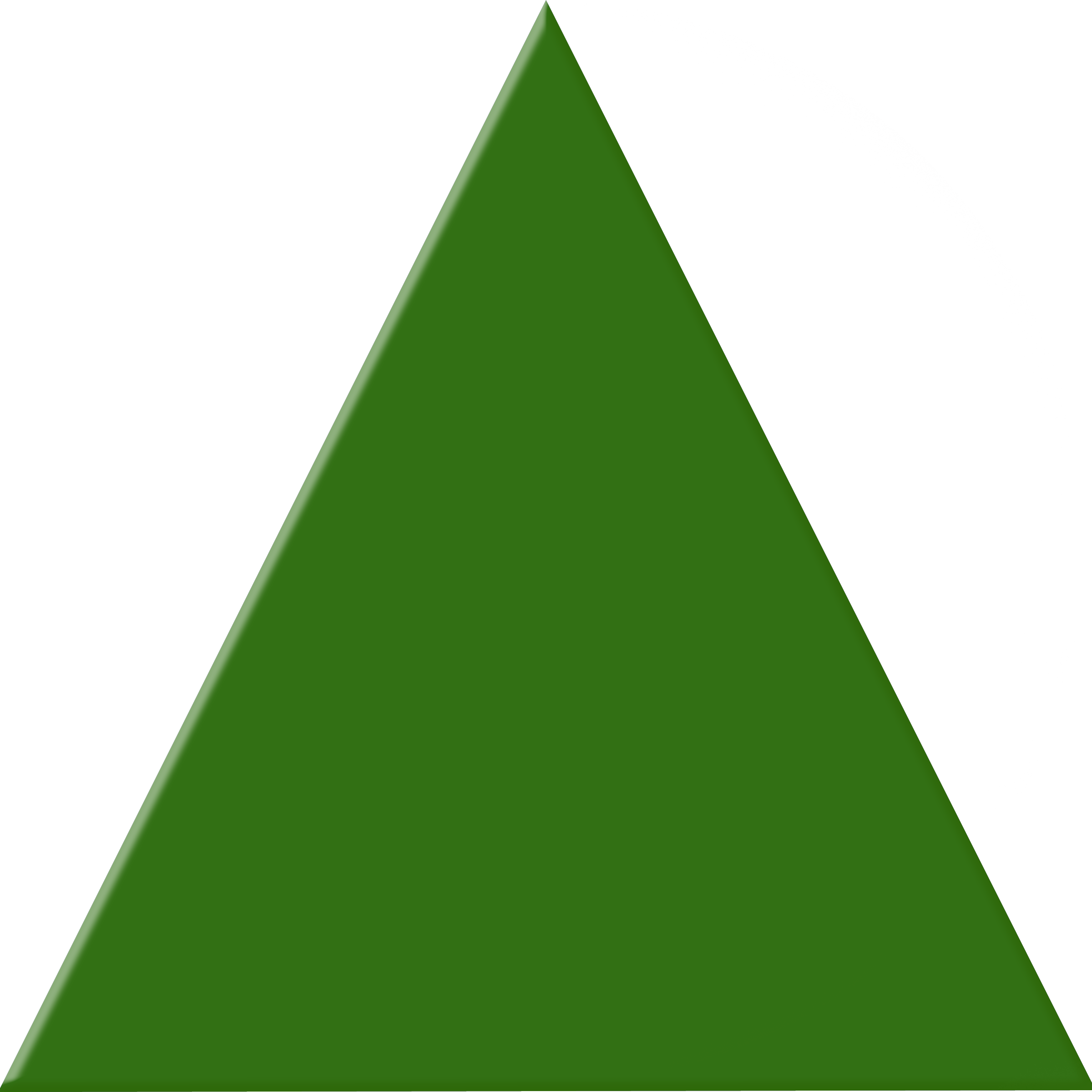 Triangle Vector Free