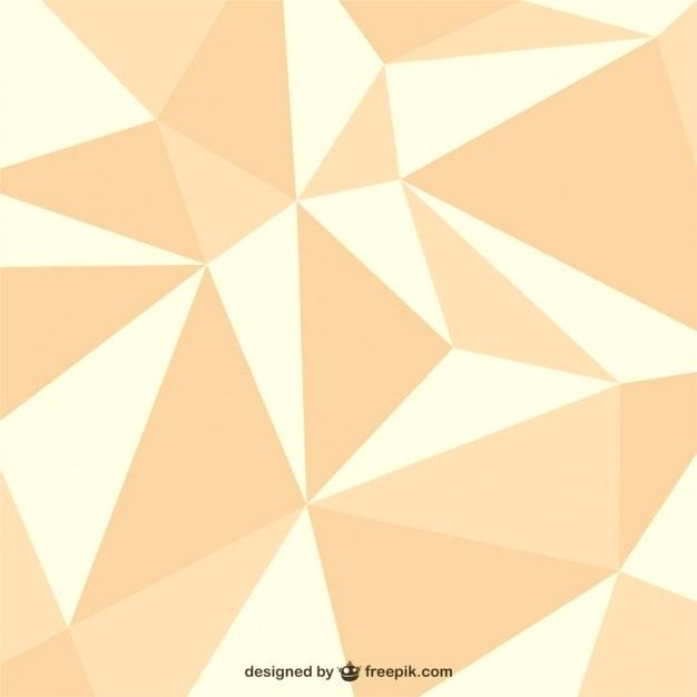 626x626 Triangle Design Triangle Design Template Free Vector Red Triangle