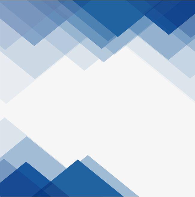 650x655 O Azul., Vector Png, O Sentido De E Tecnologia