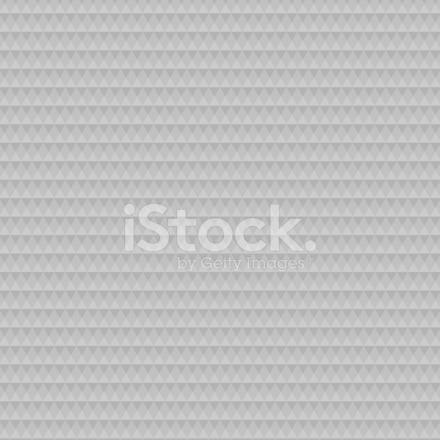 440x440 Plantilla Resumen Vector Stock Vector