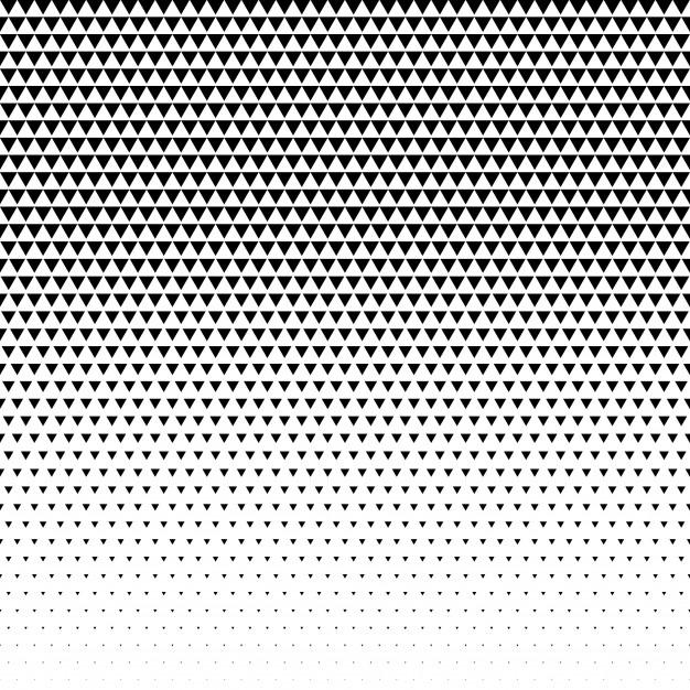 626x626 Vector Triangulo Fotos Y Vectores Gratis