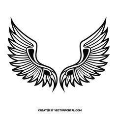 236x236 41 Best Tribal Tattoo Free Vectors Images In 2018