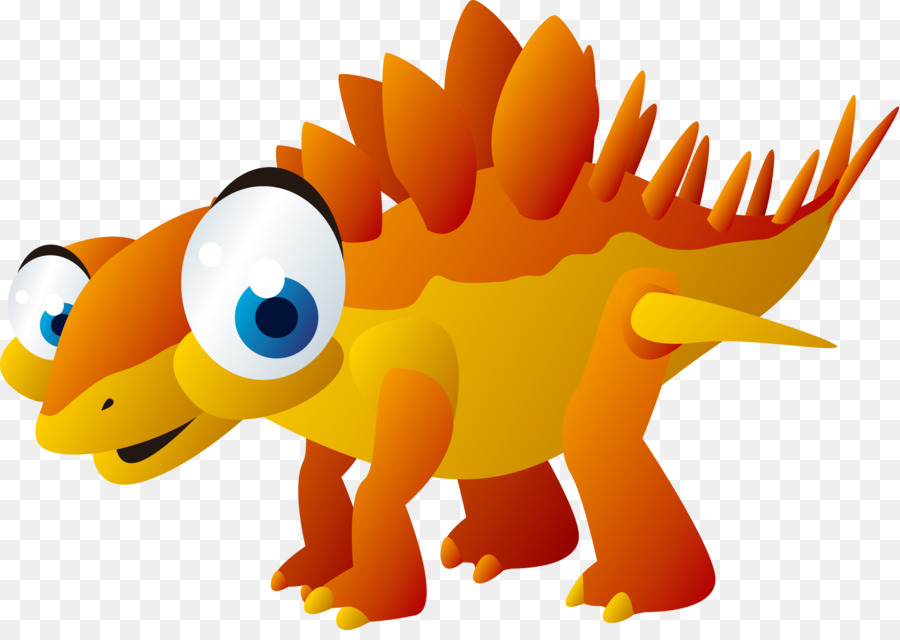 900x640 Tyrannosaurus Dinosaur Triceratops