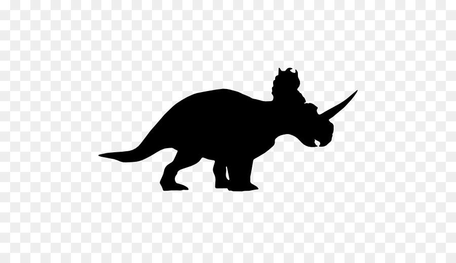 900x520 Tyrannosaurus Triceratops Brachiosaurus Dinosaur Velociraptor