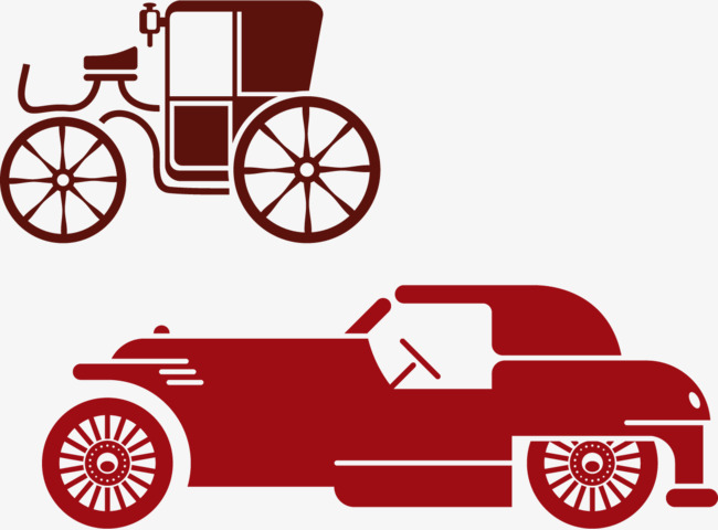 650x480 Tricycle Car Png Vector Elements, Car Clipart, Tricycle, Vector