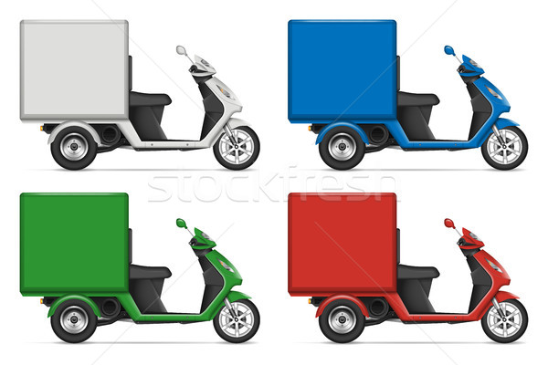 600x400 Tricycle Stock Photos, Stock Images And Vectors Stockfresh