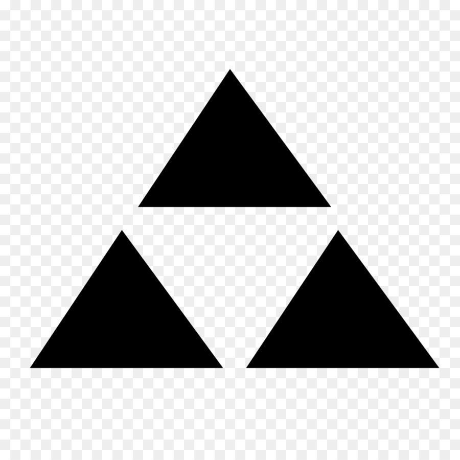 900x900 Triforce The Legend Of Zelda Phantom Hourglass The Legend Of