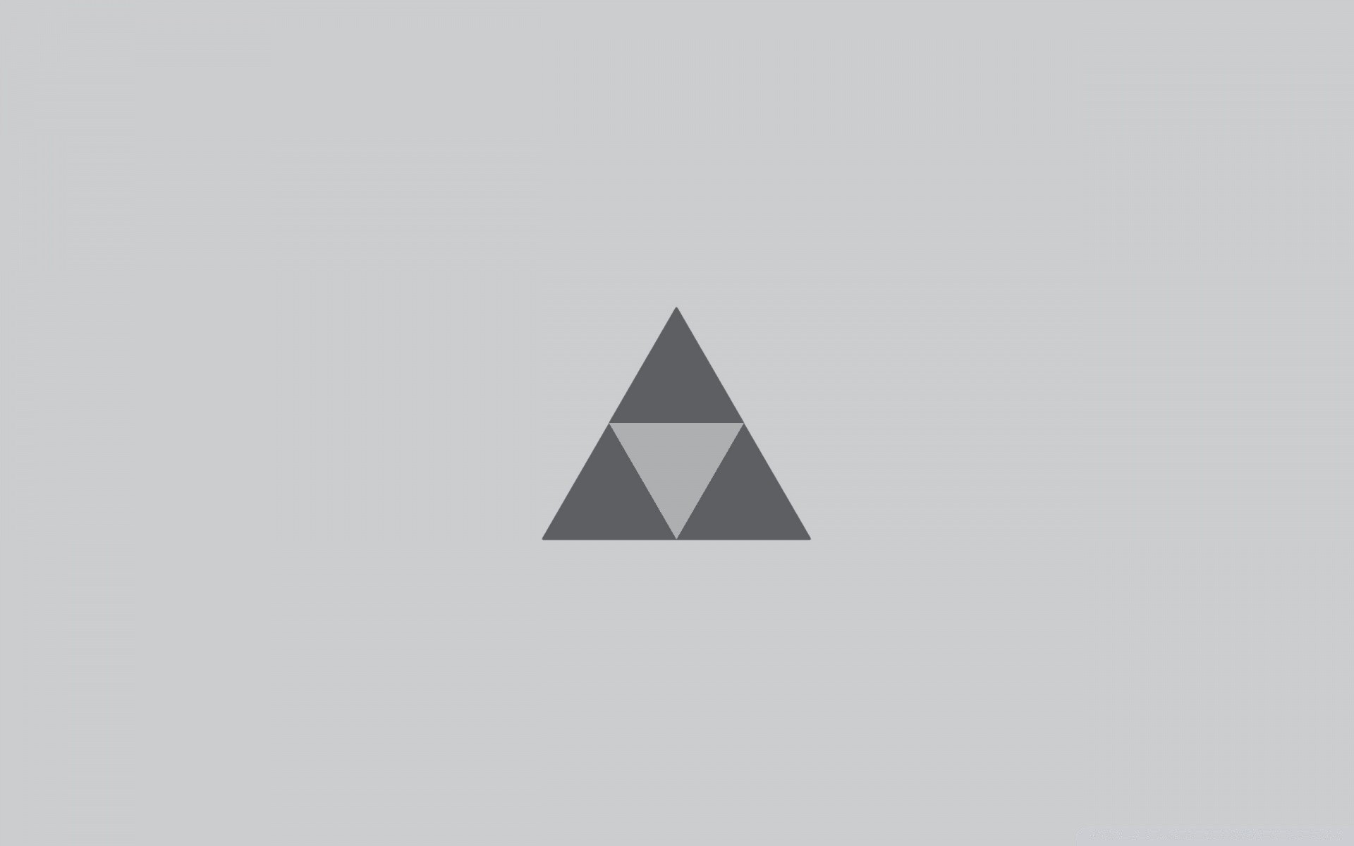 1920x1200 Triforce The Legend Of Zelda. Android Wallpapers For Free.