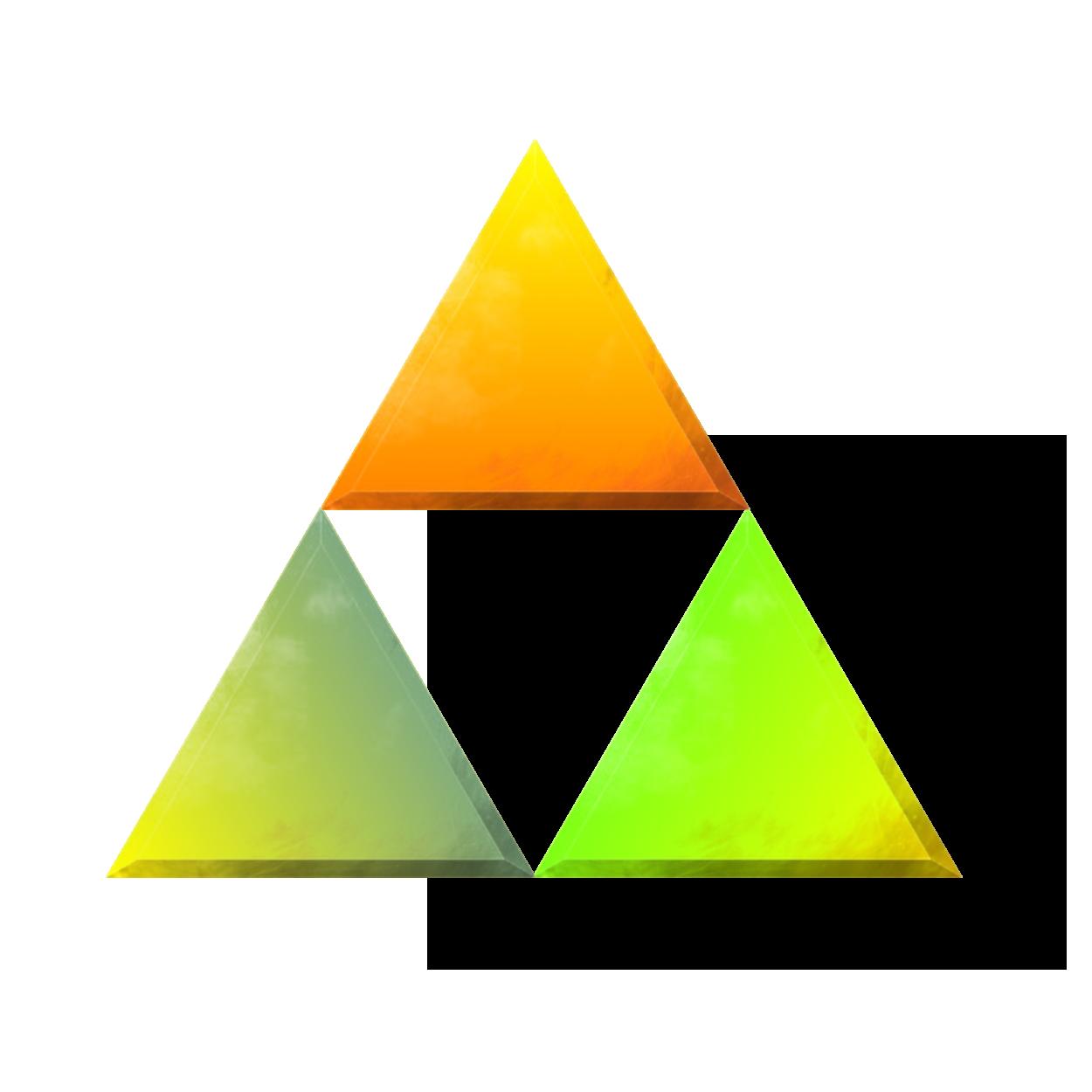 1250x1250 15 Triforce Png For Free Download On Mbtskoudsalg