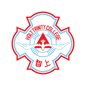 280x280 Holy Trinity College Logo Vector Free Download