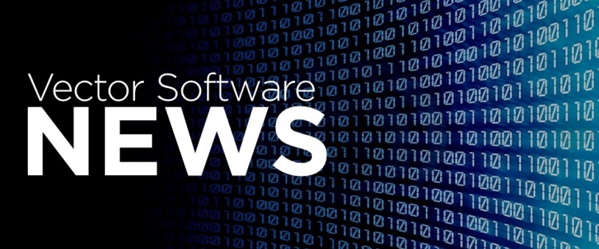 1200x500 News Vector Software Announces Distribution Deal With Trinity