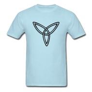 190x190 Shop Trinity Apparel T Shirts Online Spreadshirt