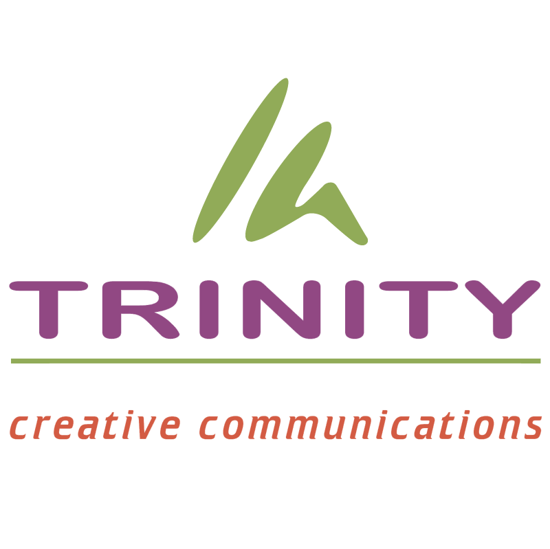 800x799 Trinity Free Vectors, Logos, Icons And Photos Downloads