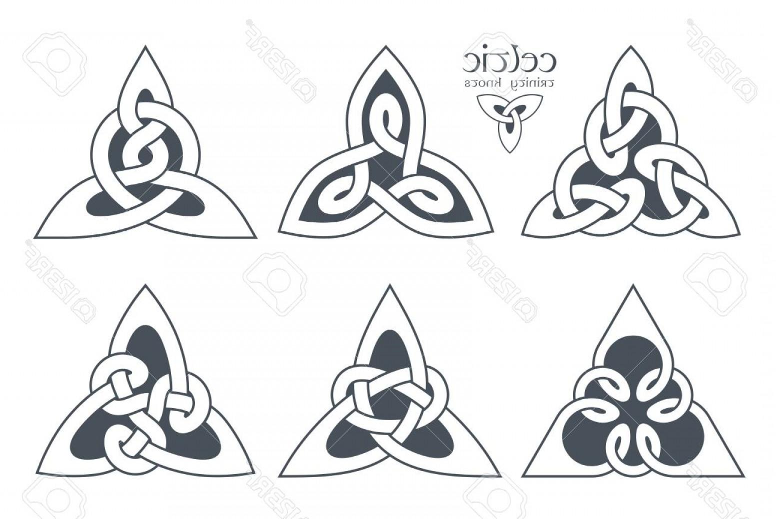 1560x1039 Vector Celtic Trinity Sohadacouri