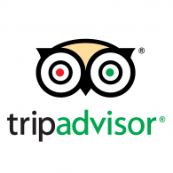195x195 Trip Advisor Brands Of The Download Vector Logos And