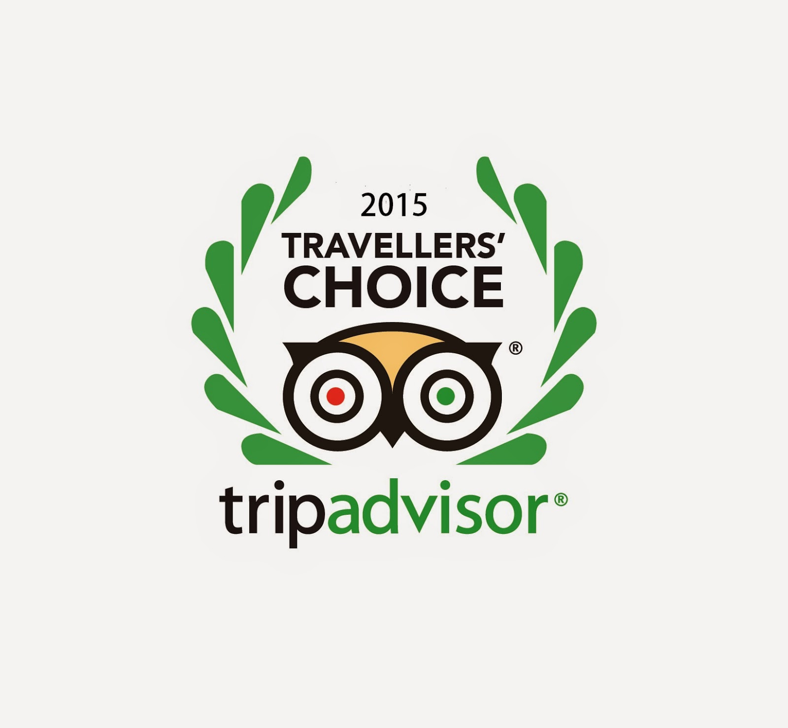 1600x1478 Trip Advisor Travellers Choice 2015 Award Winners(Top 25 Hotels