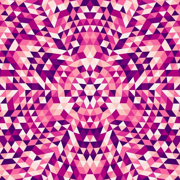 626x626 Psychedelic Vectors, Photos And Psd Files Free Download