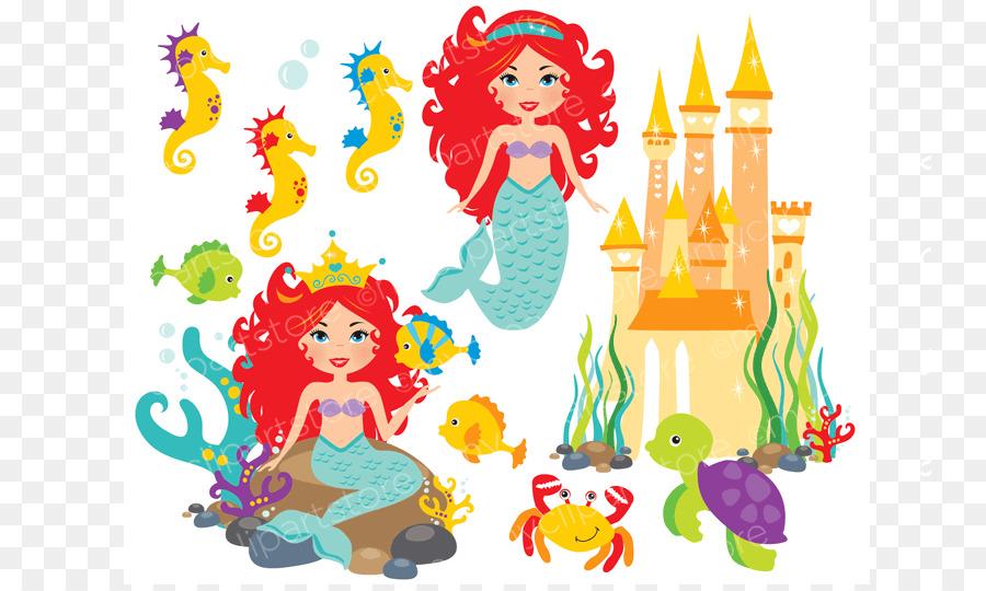 900x540 Ariel King Triton Under The Sea Disney Princess Clip Art
