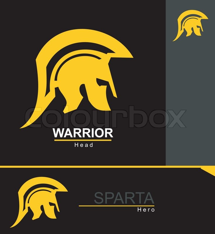 735x800 Historical Sparta Concept Icon. Antique Rome Emblem. Suitable For