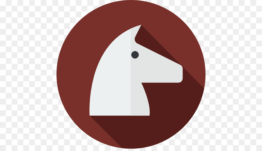 900x520 Trojan Horse Computer Icons Computer Security