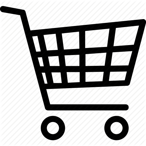512x512 15 Trolley Vector For Free Download On Mbtskoudsalg