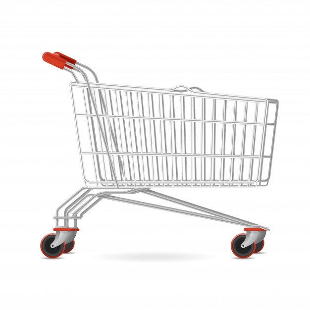 626x626 Trolley Vectors, Photos And Psd Files Free Download
