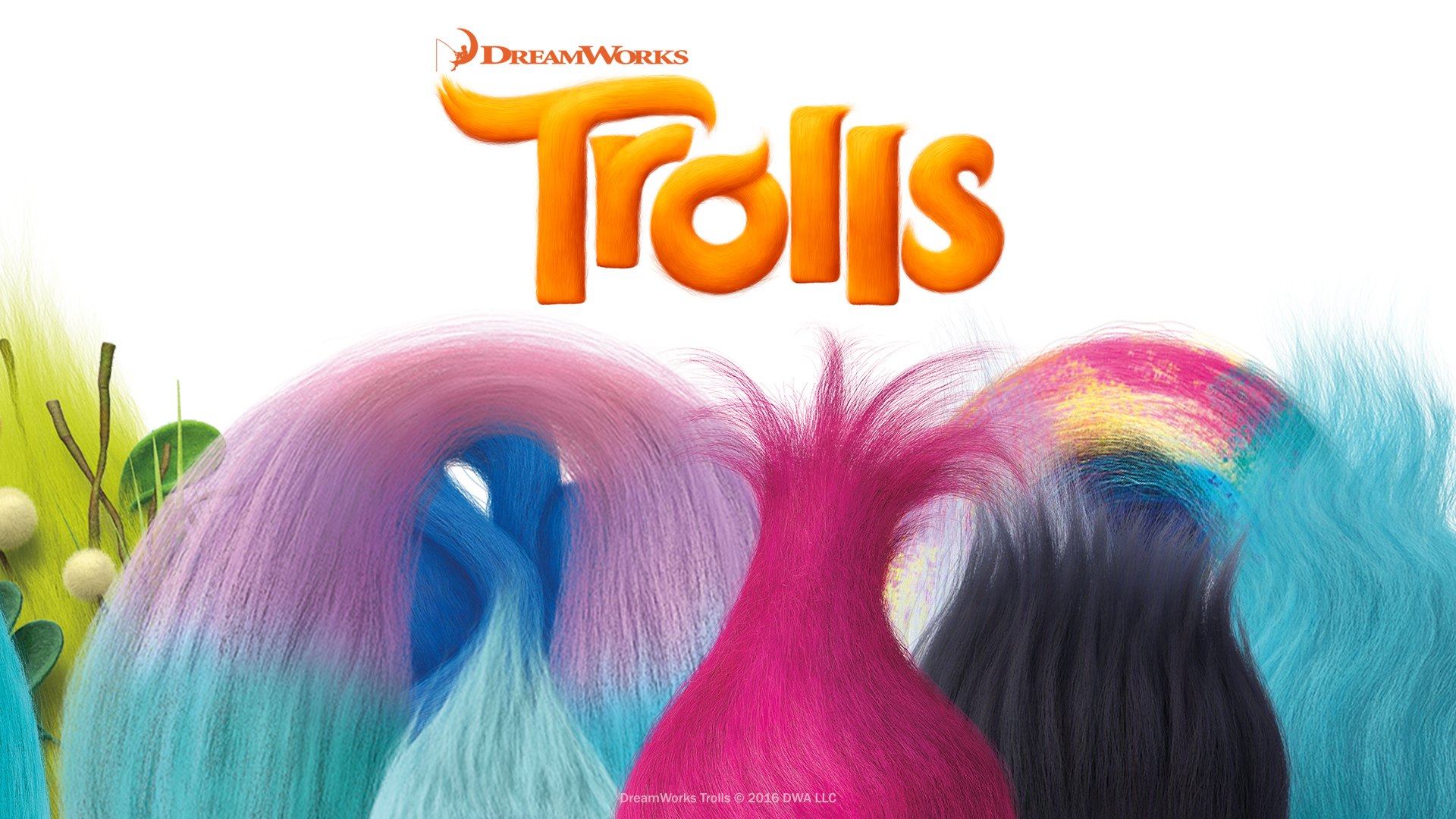 1920x1080 Downloads Play Trolls
