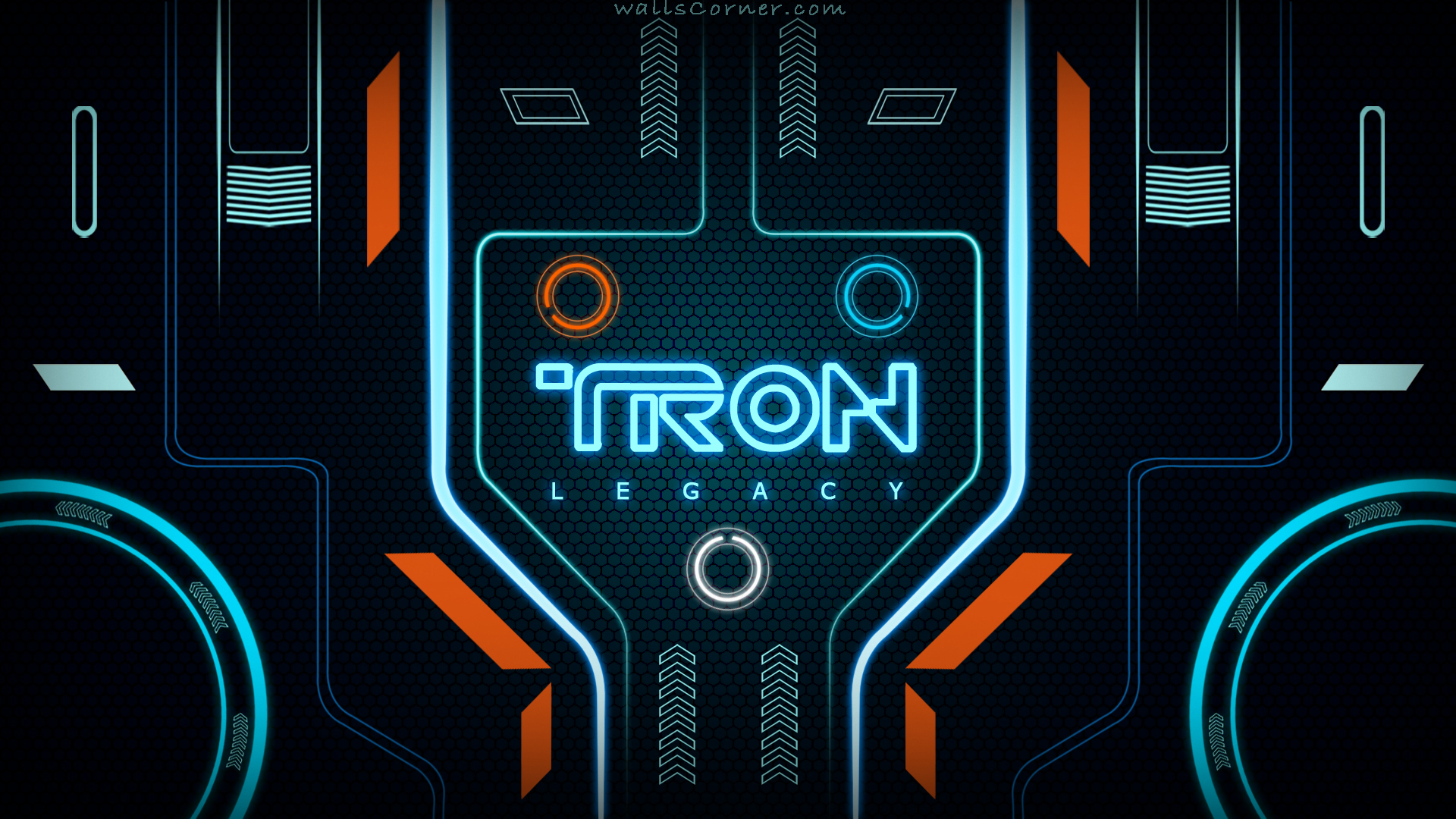 1920x1080 Tron Hd Wallpapers Gallery (84 Plus) Pic Wpt403805