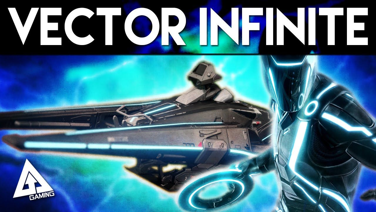 1280x720 Destiny Ev 34 Vector Infinite Sparrow Gameplay Refer A Friend