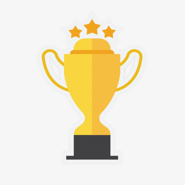650x651 Creative Trophy Png, Vectors, Psd, And Clipart For Free Download